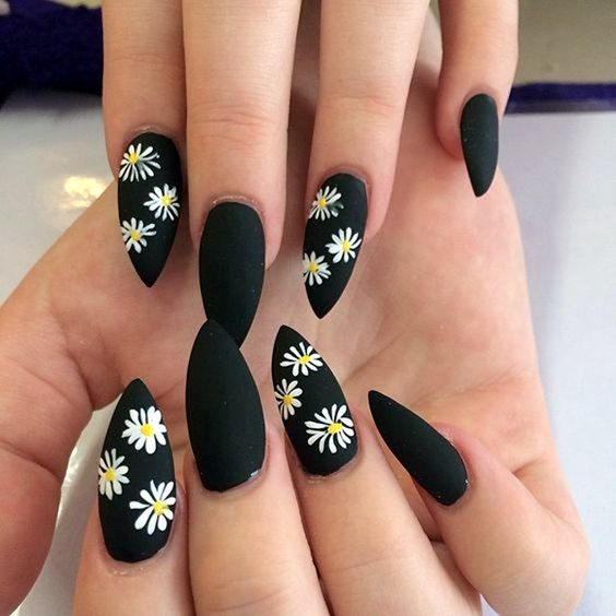 Дизайн ногтей 2021 (35)