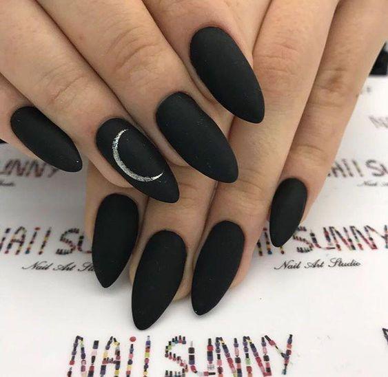 Дизайн ногтей 2021 (11)