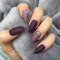 Дизайн ногтей 2021 (9)