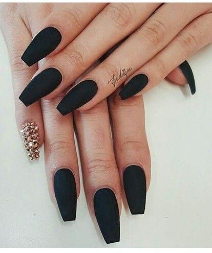 Дизайн ногтей 2021 (7)